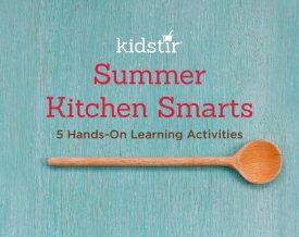 DIY_images_Drinks2_Summer Smarts Blog