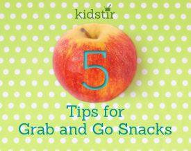 DIY_images_Snacks2_5 Tips2