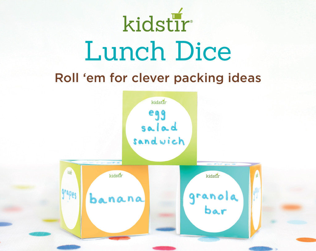 DIY_images_Lunch2_Dice