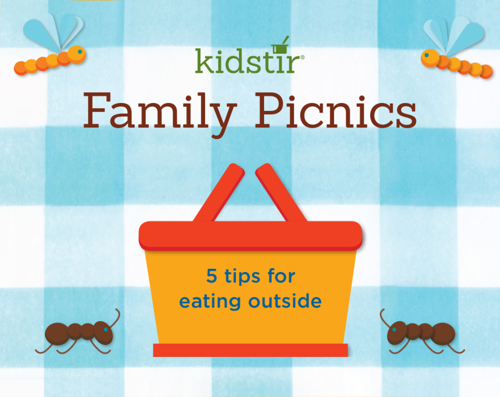 DIY_images_Lunch2_Picnic Tips