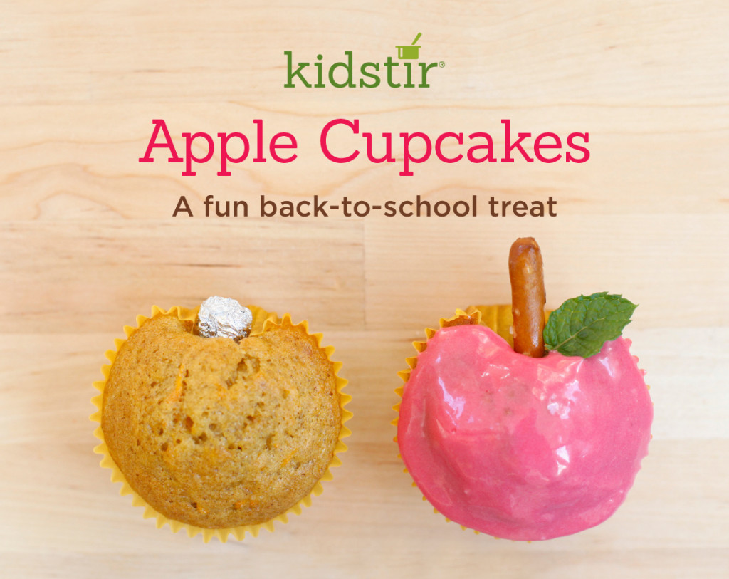 DIY_images_Bakery2_Apple Cupcake