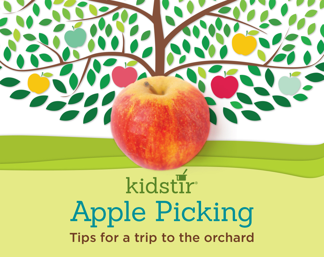 Orchard Tips