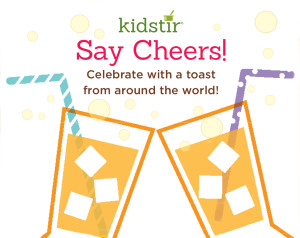 DIY_images_Kidstir12 Cheers