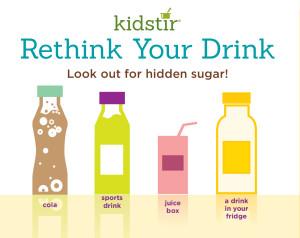 DIY_images_Kidstir12 Drink Think