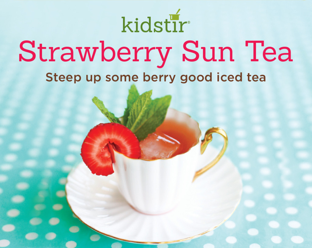 DIY_images_Kidstir12 Sun Tea