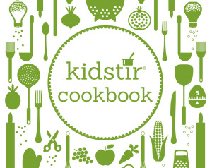 Kidstir12 DIY_images_TOC