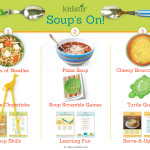 1S_Kidstir12_4 Jan Soup Contents