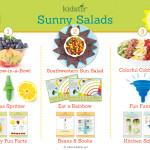 3S_Kidstir12_6 March Salad Contents