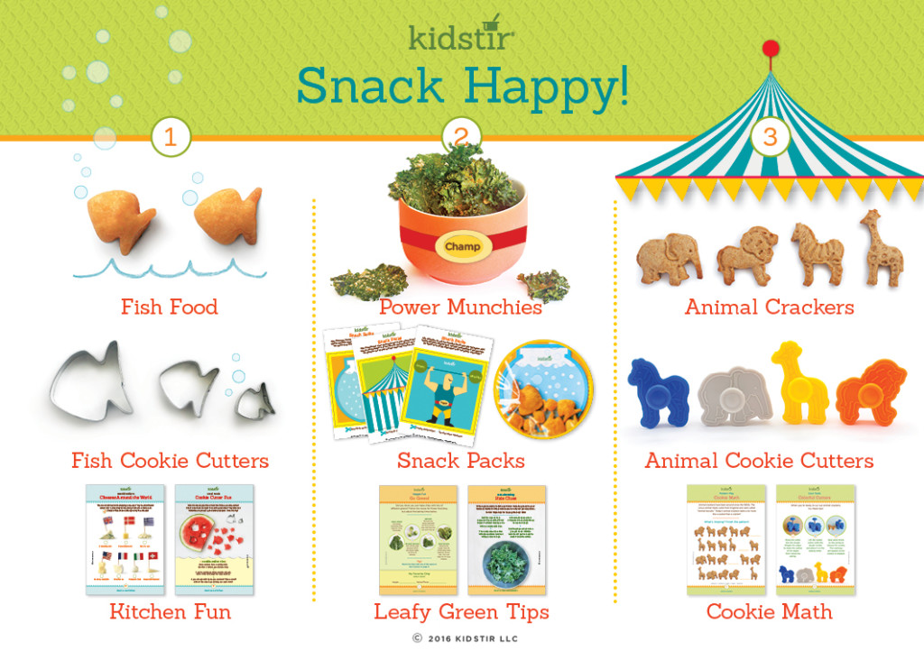 6S_Kidstir12_9 June Snacks Contents nc