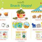 6S_Kidstir12_9 June Snacks Contents nc