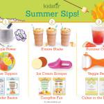 7S_Kidstir12_10 July Drinks Contents