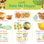 9S_Kidstir12_12 Sept Bake Contents nc