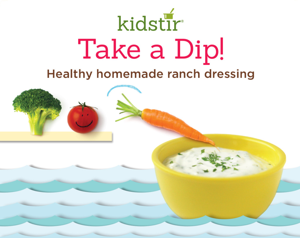 DIY_images_Kidstir12 Dip