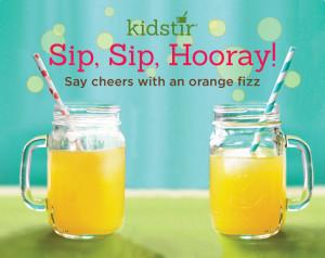 DIY_images_Kidstir12 Sip Sip2