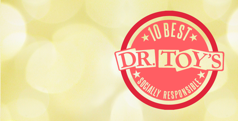 DrToy_Desktop