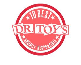 DrToys