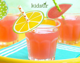 DIY_image_DrinksPartyStraws3-275x218