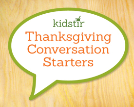 DIY_images_ThanksgivingConvoStarters-275x218