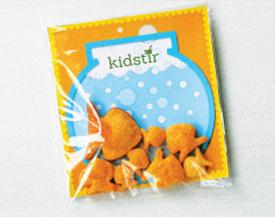 GoldfishBowl_FeaturedImage-275x218