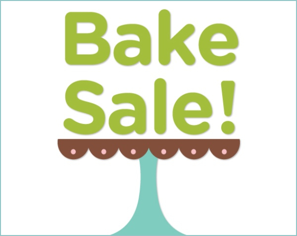 bake sale ideas for kids kidstir bake sale clip art transparent bake sale clip art for facebook
