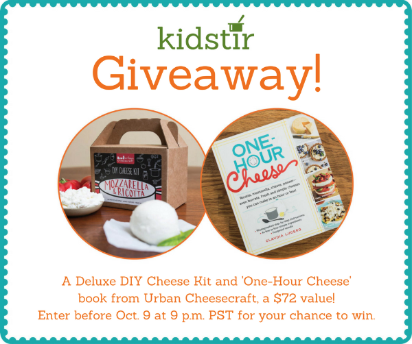 Urban Cheesecraft giveaway-10-9