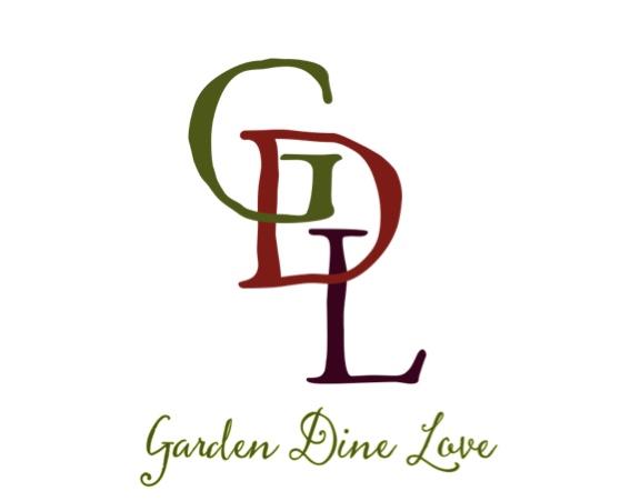 Garden Dine Love Podcast