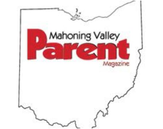 mahoning-valley-parent-magazine