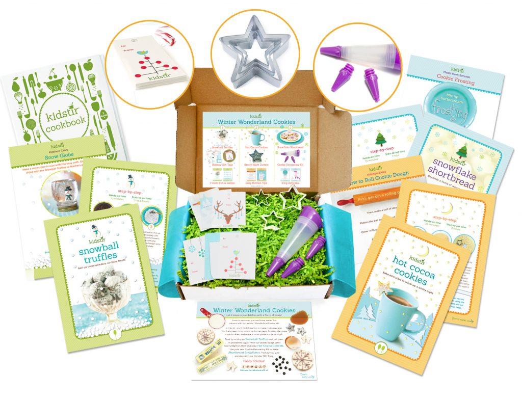S2_Kidstir12_3 Dec w Binder Box