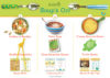 January kids soup's on cooking Kit