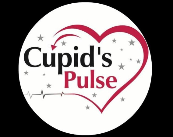 Cupids Pulse logo