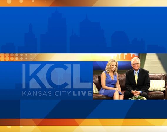 Kansas City Live TV
