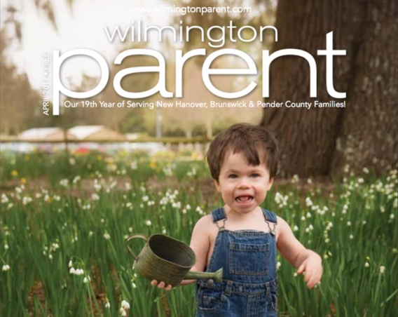 Wilmington Parent