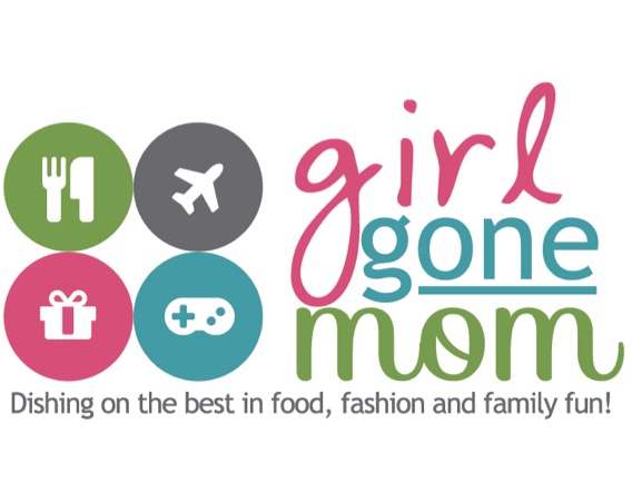 Girl Gone Mom