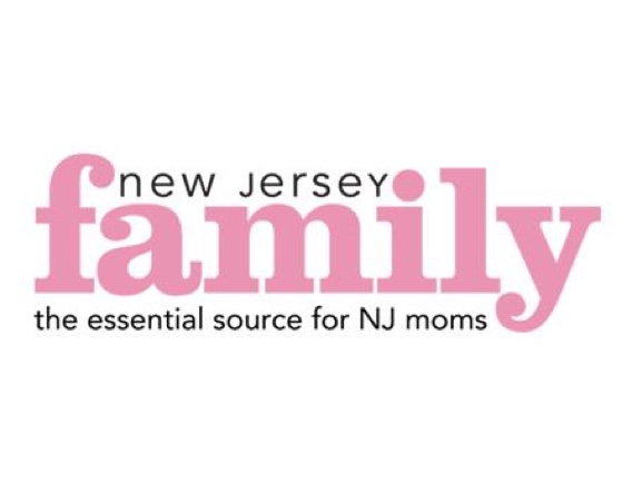 New Jersey Family Magazine