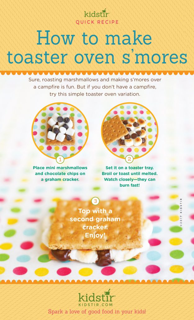 kids-toaster-smores-infographic