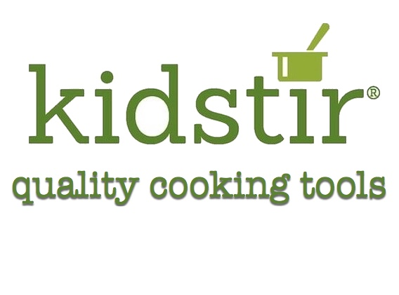 Kidstir Quality Tools